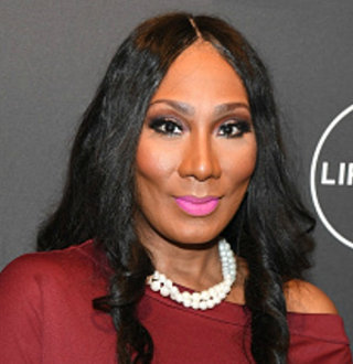 Towanda Braxton Wiki, Married, Husband, Divorce, Height, Family