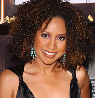 Tracie Thoms Net Worth, Dating, Lesbian
