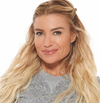 Is Tracy Anderson Pregnant? Husband, Divorce, Married - All Details!