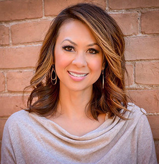 Tram Mai Bio, Age, Husband, Family