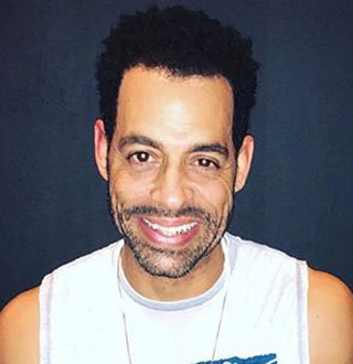 Trevor Penick Biography: Age, Married Status Amid Gay Rumors