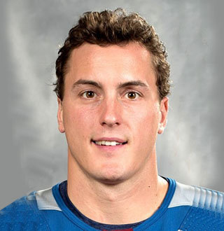 Tyson Barrie Bio, Girlfriend, Family, Salary