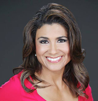 Vera Jimenez KTLA, Wiki, Age, Married, Husband