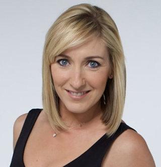 Is Vicky Gomersall (Sky Sports) Married? Husband, Legs, Parents