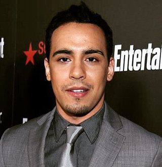 Victor Rasuk Dating? Bio: From Age, Nationality To Net Worth