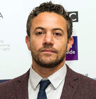 Warren Brown Personal Life Beyond Screen! More On His Career