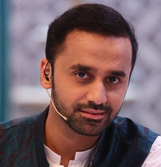 Waseem Badami Wife, Education, Children, Family