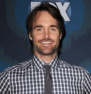 Will Forte Wife, Gay, Girlfriend, Net Worth