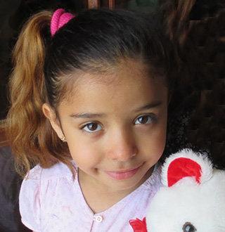 Ysabel Jordan Wiki: Famous Parents - Who Is Daughter Of Michael Jordan