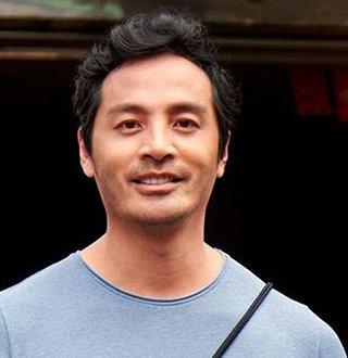 Yu Tsai Bio, Gay, Partner, Ethnicity, Family