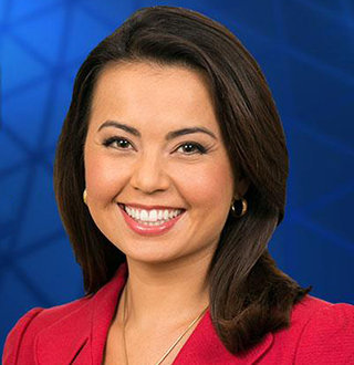 How Old Is Yunji de Nies? Bio & Married Life Of KITV Former News Anchor
