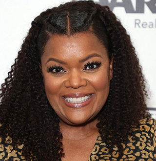 Yvette Nicole Brown Weight Loss, Husband