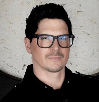 Is Zak Bagans Dating Holly Madison? His Girlfriend Details