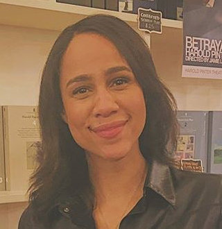 Zawe Ashton Married, Partner, Family