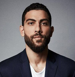 Zeeko Zaki Height, Wife, Ethnicity, Parents
