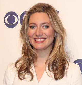 Zoe Perry Bio, Parents, Married, Gay