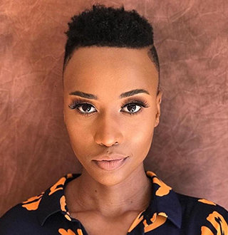 Zozibini Tunzi 'Miss Universe 2019': Parents, Education, Net Worth