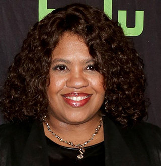 Chandra Wilson Married, Husband, Daughter, Family, Net Worth