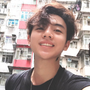 Christian Yu Wiki, Age, Height, Family, Girlfriend, Dating, Facts