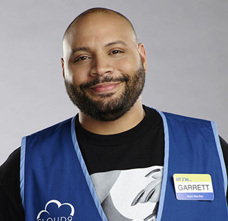 Colton Dunn Married, Wife, Gay, Family
