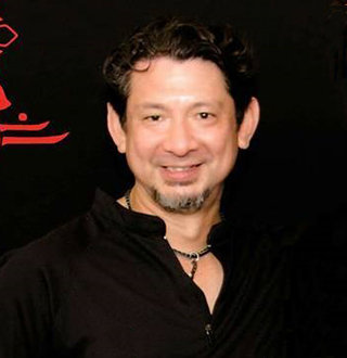 Doug Marcaida Bio, Age, Background, Ethnicity, Wife, Family