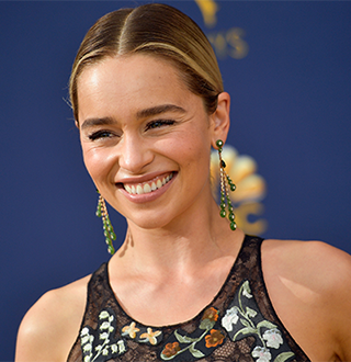 Emilia Clarke Bio, Parents, Weight, Age