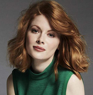Emily Beecham Married, Husband, Family