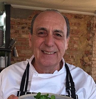 Gennaro Contaldo Is Married Man! Family, Wife, Children & Net Worth Details