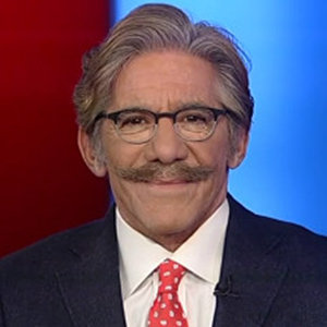 Geraldo Rivera Wife, Children, House, Salary, Net Worth