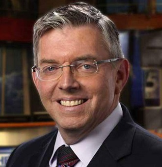 Greg Fishel Is Married! Wife, Son, Cancer, Surgery, Illness, Health & Family Details