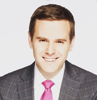 Guy Benson Married, Boyfriend, Partner, Gay, Family