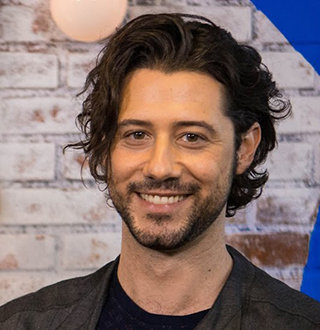 Hale Appleman Gay, Girlfriend, Wife