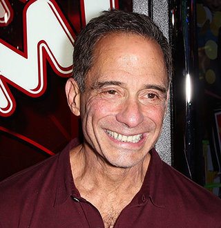 Gay Man Harvey Levin Huge Net Worth Revealed! Married, Family, Son, House