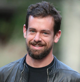 Jack Dorsey Married, Wife, Girlfriend, Gay, Siblings, Net Worth