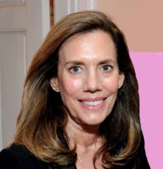 Jane Stoddard Williams, Brian Williams' Wife Wiki: Age, Family, Net Worth