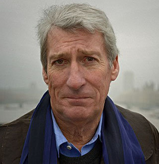 Jeremy Paxman Long-Time Married Life With Wife Ends; Family & Net Worth Details