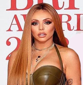 Jesy Nelson Dating Status With Boyfriend; Engaged, Fiance, Lesbian, Family