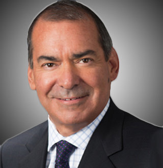 Jim Avila Age, Wife, Family, Net Worth