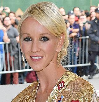 Kelly Nash Wedding.Julia Carey Personal Life Details Husband Wedding Children Age