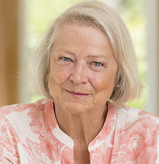 Is Journalist Kate Adie Married & Has Husband? Net Worth, Salary, & More