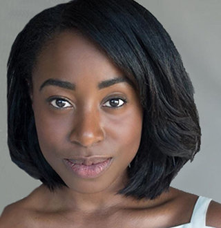 Kirby Howell-Baptiste Wiki, Bio, Age, Parents, Family, TV Shows, Height