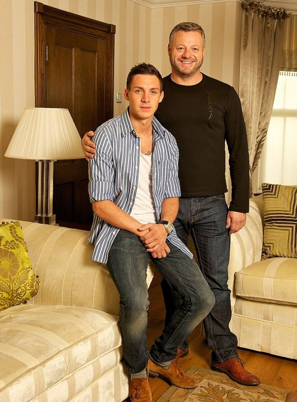 kirk-norcross-and-mick-norcross