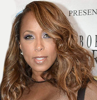 Marjorie Elaine Harvey Wiki: Age, Husband, Parents, Net Worth