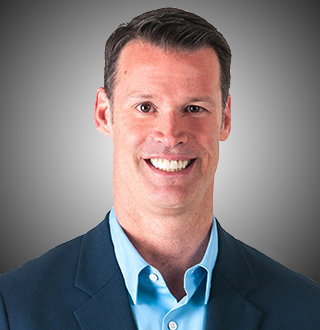 Openly Gay Mark Tewksbury Partner, Boyfriend & Family - All Details!