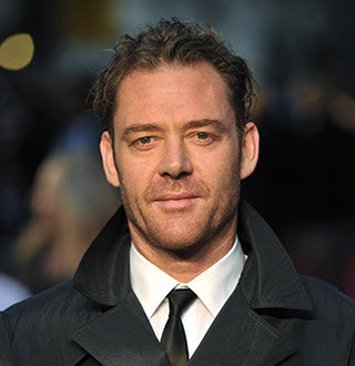 Marton Csokas Wife, Partner, Gay