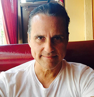 Maurice Benard Wife, Family, Salary, Net Worth