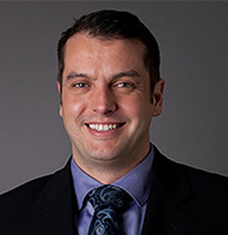 """ESPN""""s Max Bretos Age, Married, Wife, Family, Salary"""