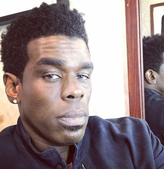 Mustafa Shakir Age, Birthday, Married, Wife, Girlfriend, Gay, Family, Height