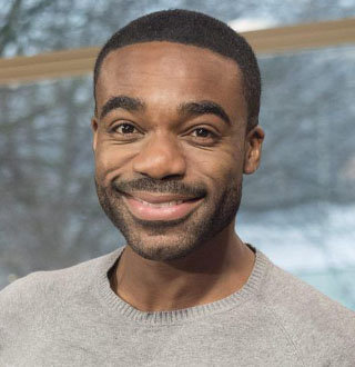 Ore Oduba Married, Wife, Parents, Height, Net Worth