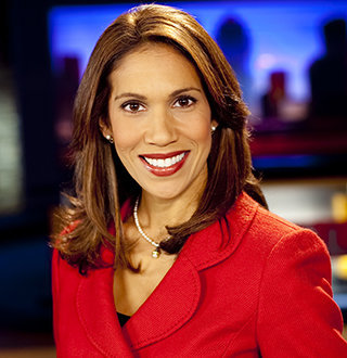 KPRC's Rachel McNeill Age? Married, Husband, Net Worth, Family, Salary, Pregnant, Baby